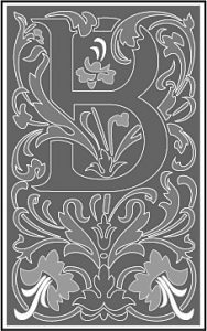 Zahle gut für Patronat-Schein Bayreuther Festspielhaus, Der Ring der Nibelungen (Autograph: Richard Wagner), Bayreuth, 1872 + suche Bergwerksgesellschaft Hibernia, Herne bei Bochum, Actie von 1873, 200 Thaler + Berliner Actien-Societäts-Brauerei, Berlin, 1870, Actie, 100 Thaler + suche dringend Berlin-Dresdener Eisenbahn-Gesellschaft, Berlin, 1872, Actie, 100 Thaler