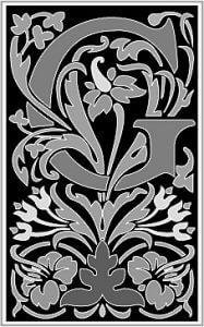 Zahle Höchstpreis für Aktie Gantersche Brauerei-Gesellschaft, Freiburg von 1886. Für meine Auktionen suche ich laufend Einlieferungen von guten Einzelstücken und kompletten Sammlungen. Es gibt gute Gründe mein Kunde zu sein. Auktionshaus Gutowski - seit 1986 im Dienst des Sammlers.
