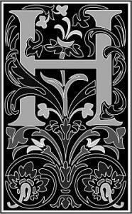 Zahle Top-Preise für alte Aktien Hofbrauhaus, Actienbrauerei und Malzfabrik, Dresden, 1872, Actie, 100 Thaler + Hamburg-Südamerikanische Dampfschiffahrts-Gesellschaft, Hamburg, 1872, Actie, 250 Thaler + Hessische Actien-Bierbrauerei, Kassel, 1872, Actie, 100 Thaler