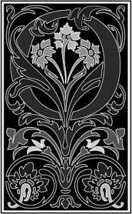 Kaufe zu Höchstpreisen Actie Ostdeutsche Productenbank, Posen, 1872, Actie, 100 Thaler + Ost-Sibirische-Handels-Gesellschaft, Hamburg, 1872, Actie, 100 Thaler