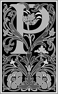 Suche alte Aktie Palmengarten-Gesellschaft, Frankfurt a.M., 1870, Actie, 250 Gulden + Papierstoff-Fabrik-Actien-Gesellschaft Alt-Damm bei Stettin, Alt-Damm bei Stettin, 1873, Actie, 200 Thaler