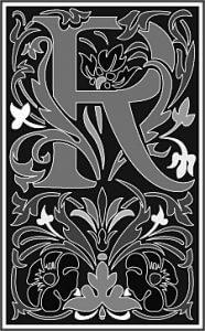 Kaufe zu Höchstpreisen Rathenower optische Industrie-Anstalt vormals Emil Busch, Rathenow, 1872, Actie, 200 Thale+ Rostocker Vereins-Bank, Rostock, 1873, Actie, 200 Thaler + Rückversicherungs-Verein der Agrippina in Köln, Köln, 1873, Aktie, 500 Thaler