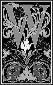 Dringend gesucht: Aktie der Wayss & Freytag Aktien-Gesellschaft, Neustadt a.d. Hdt., aus dem Jahr 1900 über 1.000 Mark: Zahle Höchstpreis! Gerne bewerte ich unverbindlich Ihre Schätze - auf Wunsch auch Versteigerung in meinen regelmässigen Auktionen.