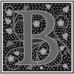 Kaufe alte Aktie aus Altona, Aschaffenburg, Bautzen, Hamburg, München, Nürnberg, Würzburg. Kostenlose Bewertungen, auf Wunsch Versteigerung in meinen Auktionen!