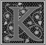 Kaufe Aktie der Krauß-Maffei AG, Kleinbahn, Klosterbrauerei, Klöckner-Werke, Gold Bond der Stadt Köln (City of Cologne)