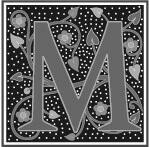 Kaufe alte Aktien aus Magdeburg, Mainz, Mannheim, München, usw. Besonders gesucht dekorative Wertpapiere mit Abbildungen. Alles anbieten, zahle faire Preise! Auch Bewertungen und Auktionen.