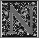 Suche zum Kauf Bond Norddeutscher Lloyd, Bremen von 1927, über 500 $ und 1.000 $, Norddeutsche Hochseefischerei, Niederlausitzer Automobil, Cottbus