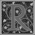Kaufe, verkaufe, bewerte - suche Rostock (City of Rostock), 1931, 8 % Gold Bond, 10.000 Goldmark; kaufe Rudolph Karstadt AG, Berlin, 1928, 6 % Gold Bond, 1.000 $