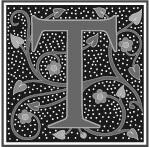 Suche alte Anteilscheine von Turnvereinen, z.B. Turnverein Aschaffenburg, Turnerbund Gaggenau, Turnverein Jahn