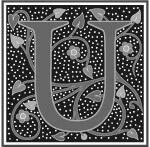Suche alte Sammelaktie der Universum-Film Aktiengesellschaft, Berlin, 1942: kaufe Gold Bond der Überlandzentrale Pommern, Stettin von 1928, 1000 US-Dollars