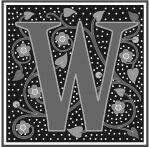 Kaufe Bond Westfalen, Province of Westphalia (Provinz Westfalen), ausgegeben 1926 in London,  Nennwert 500 £. Suche Aktien aus Bonn.
