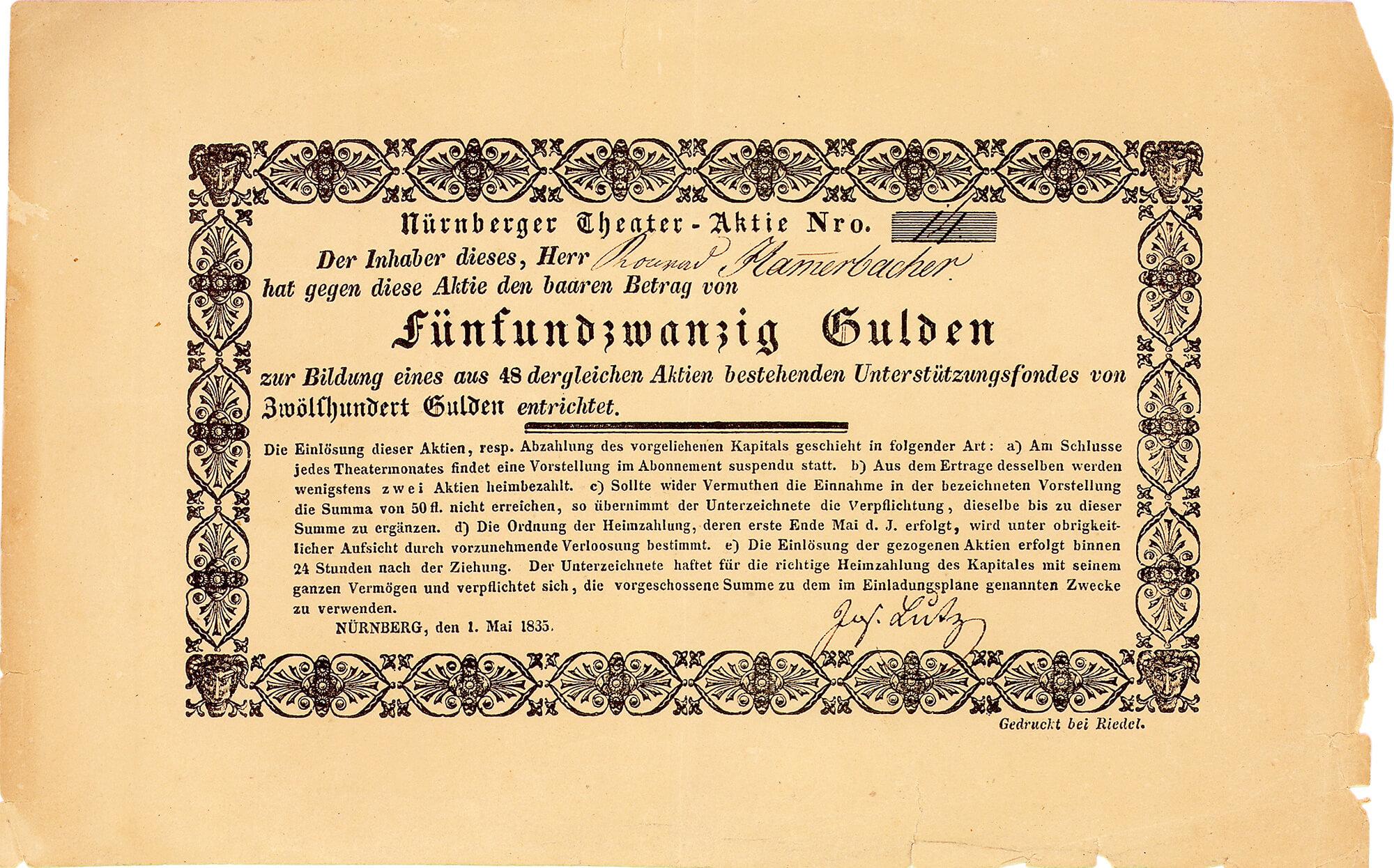 Münzen Deutsche Länder Hrr Heiliges Römische Dauerhaft Im Einsatz 4x 1 Pfennig Bayern 1859 1869 & 2x 1871